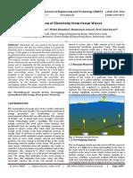 IRJET-V3I4336.pdf