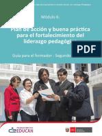 Guia-Plan-de-acccion-2.pdf