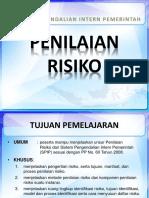 PENILAIAN_RESIKO.pdf