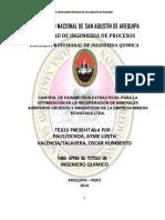 IQpaocal053
