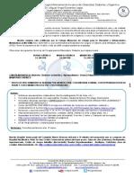 Manual de Inicio Cirugiaobesidadver 17.01 Usa