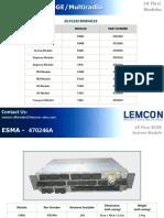 170525849-Nsn-2g-Flexi-Edge-Multiradio-Modules.pdf