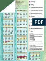 Escolar_CU_2018-2019.pdf