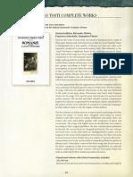 Critical Editions_Catalogue_Tosti.pdf