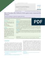 Effect_of_fucoidan_from_Turbinaria_ornat.pdf