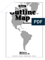 Outline Maps.pdf