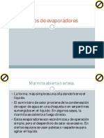 2.3. Tipos de evaporadores.pdf