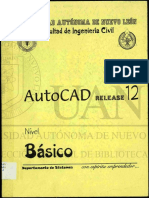 19692.pdf