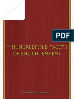 HundredfoldFacetsofEnlightenment.pdf