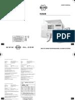 Ha68s Manual Eng