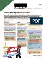 troubleshoting vacuum equipment.pdf