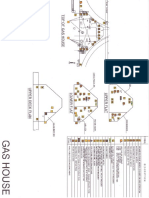 Gashouse.pdf
