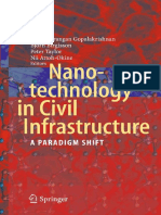 Nanotechnology-in-Civil-Infrastructure-a-Paradigm-Shift.pdf