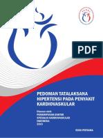 Pedoman TataLaksna hipertensi pada penyakit Kardiovaskular 2015.pdf