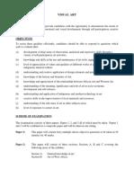 VISUAL ART.pdf