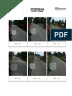DOK DMP4.pdf