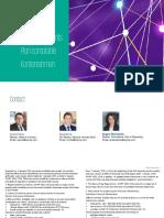 KPMG Chart of accounts 2016.pdf