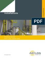 Brochure Industrie Web 2017-08-02