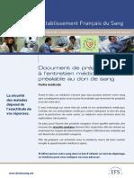150223_212103__Questionnaire_pry_don_pour_la.pdf