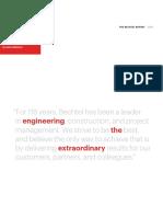The Bechtel Report - 2016.pdf