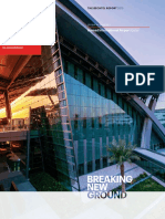 The Bechtel Report - 2015.pdf