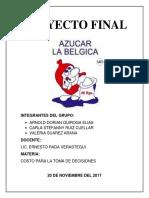 PROYECTO-FINAL-TERMINADOO.docx