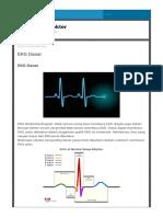 EKG _ Buku Saku Dokter-1
