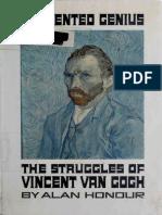 The Struggles of Vincent van Gogh (Art Ebook).pdf