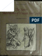 Seven sketchbooks of Vincent van Gogh (Art Ebook).pdf
