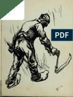 Who Was Van Gogh (Art Ebook).pdf