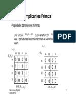 ED_Clase Nº10_implicantes Primos_1 [Modo de Compatibilidad] (1)