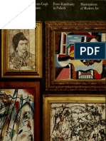 From van Gogh to Picasso, from Kandinsky to Pollock (Art).pdf