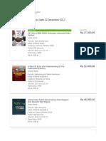 All Catalogue Id 2017-12-12aaaaa