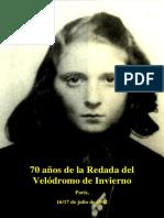 gua_veldromo_de_invierno.pdf
