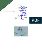fynn-senor-dios-soy-anna.pdf