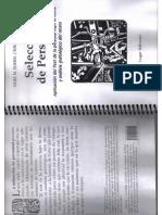 Manual-PBLL-SELECCION-DE-PERSONAL.pdf