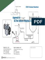 ktmtechnicalhandbook.pdf