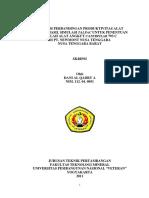 159665413-Analisis-Perbandingan-Produktivitas-Alat-Angkut-Hasil-Simulasi-Talppac-Untuk-Penentuan-Jumlah-Alat-Angkut-Caterpilar-793-c-Pt.pdf