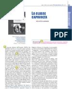TD67_Giglio_rev.pdf