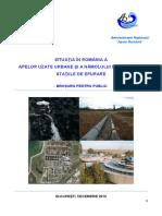 brosura-ape-uzate-pentru-public-2012.pdf