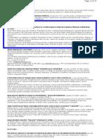 Prilozi publikovani u okviru programa Centar za razvoj neprofitnog sektora severoistočne Srbije na sajtu CRNPS 2002.g.