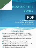 Diseasesofboneandhistology 141211233452 Conversion Gate01