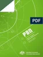 Casa Pbn Booklet
