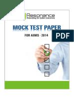 224614382-Aiims-Mock-Test.pdf