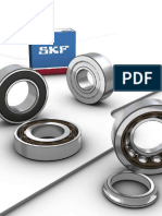 SKF_Angular-contact-ball-bearings.pdf
