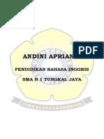 ANDINI APRIANTI.docx