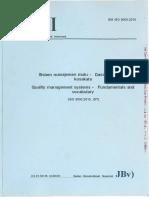 SNI_ISO_9000_2015 - Sistem Manajemen Mutu - Dasar Dasar Dan Kosakata