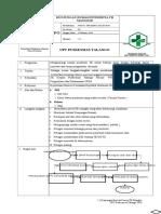 SOP PMO TB 22 DWL.pdf