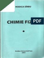 Chimie Fizica Part. 1.pdf