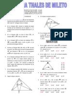 triangulos  CURSO COMPLETO